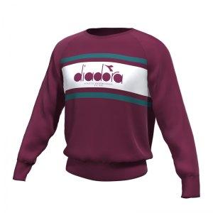 diadora-sweatshirt-crew-spectra-rosa-c7723-lifestyle-textilien-sweatshirts-502173626.jpg