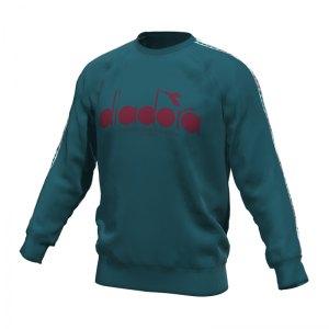 diadora-crew-5palle-offside-sweatshirt-gruen-c7580-lifestyle-textilien-sweatshirts-502174029.jpg