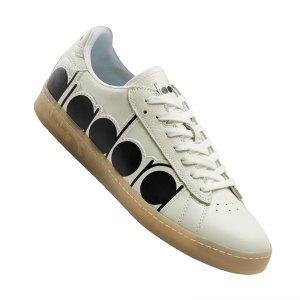 diadora-game-bolder-sneaker-weiss-f20006-lifestyle-schuhe-herren-sneakers-501174047.jpg