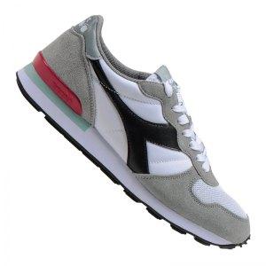 diadora-camaro-sneaker-blau-c7688-lifestyle-alltag-laufen-joggen-allday-501159886.jpg