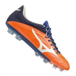 mizuno-rebula-2-v1-japan-leather-fg-orange-f54-fussball-schuhe-nocken-p1ga1979-schuhe.jpg