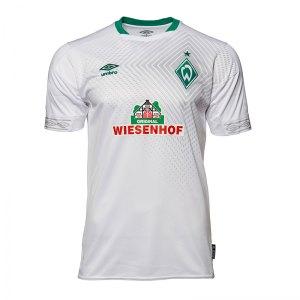 umbro-sv-werder-bremen-trikot-3rd-kids-2018-2019-replica-fanbekleidung-fanausstattung-79165u.jpg