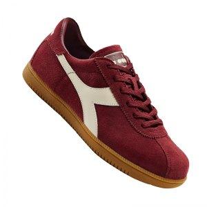 diadora-tokyo-sneaker-lila-f55111-lifestyle-schuhe-herren-sneakers-501172302.jpg