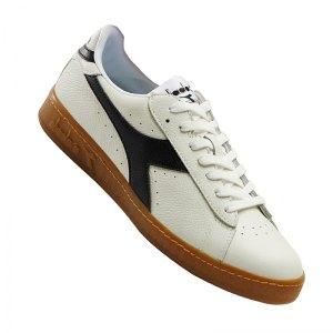 diadora-game-l-low-sneaker-weiss-schwarz-c0351-lifestyle-schuhe-herren-sneakers-501172526.jpg