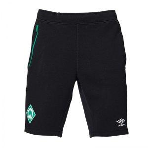 umbro-sv-werder-bremen-woven-short-kids-fgtq-replicas-shorts-national-79647u.jpg
