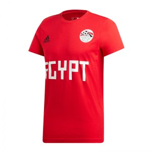 adidas-aegypten-efa-tee-t-shirt-rot-wm-2018-replica-ej5546.jpg