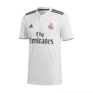 adidas-real-madrid-trikot-home-2018-2019-weiss-dh3372-replicas-trikots-international-fanshop-profimannschaft-ausstattung.jpg