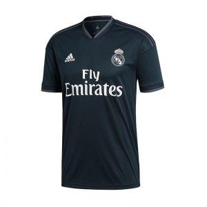 adidas-real-madrid-trikot-away-2018-2019-cg0584-replicas-trikots-international-fanshop-profimannschaft-ausstattung.jpg