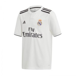 adidas-real-madrid-trikot-home-kids-2018-2019-cg0554-replicas-trikots-international-fanshop-profimannschaft-ausstattung.jpg