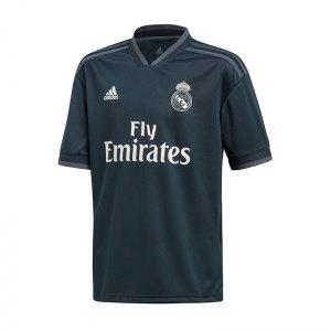 adidas-real-madrid-trikot-away-kids-2018-2019-cg0570-replicas-trikots-international-fanshop-profimannschaft-ausstattung.jpg