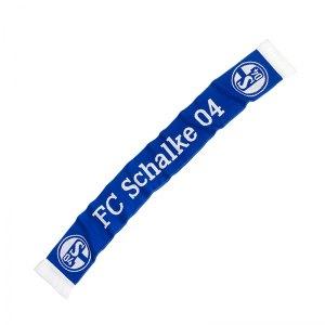 fc-schalke-04-classic-schal-blau-replicas-zubehoer-national-10839.jpg