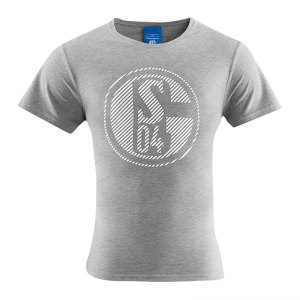 fc-schalke-04-t-shirt-classic-kids-grau-replicas-t-shirts-national-24745.jpg