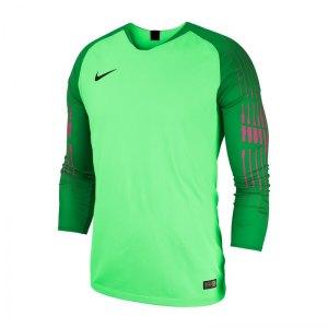 nike-promo-torwarttrikot-langarm-gruen-f398-fussball-teamsport-mannschaft-ausruestung-textil-torwarttrikots-919771.jpg