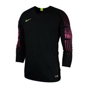 nike-promo-torwarttrikot-langarm-schwarz-f010-fussball-teamsport-mannschaft-ausruestung-textil-torwarttrikots-919771.jpg