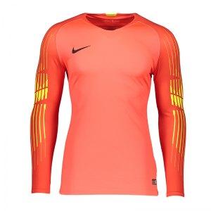 nike-promo-torwarttrikot-langarm-rot-f671-fussball-teamsport-mannschaft-ausruestung-textil-torwarttrikots-919771.jpg