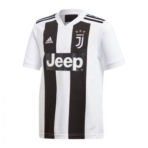 adidas-fc-juventus-turin-trikot-home-kids-18-19-weiss-replica-italien-mannschaft-fan-cf3496.jpg