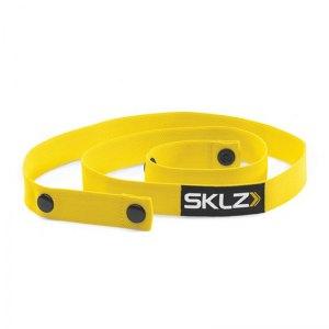 sklz-flexible-agility-baender-4er-set-gelb-ptab-band-001.jpg