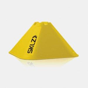 sklz-6-zoll-trainingshuetchen-4-er-set-gelb-siac-001.jpg