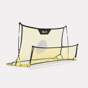 sklz-quickster-fussball-rebounder-gelb-qr64-001.jpg