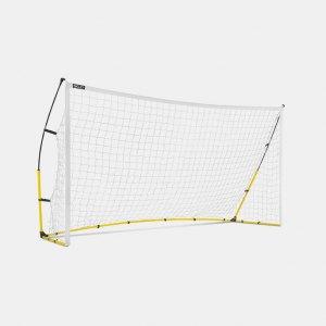 sklz-transportables-fussballtor-3-60x1-80-meter-weiss-12qks-000.jpg