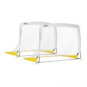 sklz-faltbare-fussballtore-2er-set-1-5-x-0-9-weiss-goal-set-002.jpg