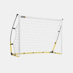 sklz-transportables-fussballtor-1-80x1-20-meter-weiss-qks-scr6-02.jpg