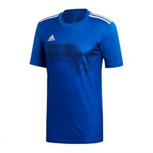 adidas-campeon-19-trikot-blau-weiss-fussball-teamsport-textil-trikots-dp6810.jpg