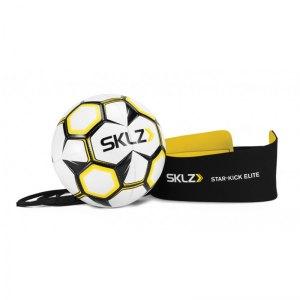 sklz-star-kick-elite-solo-fussball-trainer-schwarz-socc-ekic-005.jpg