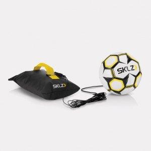 sklz-kickback-solo-fussball-trainer-schwarz-soc-kick5-001.jpg