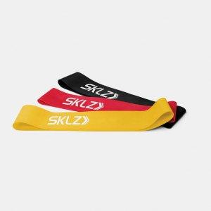 sklz-mini-widerstandsbaender-3er-set-gelb-apd-mbd01-02.jpg