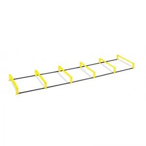 sklz-koordinationsleiter-mit-hguerden-gelb-apd-elad-02.jpg
