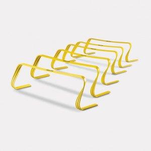 sklz-uerden-6er-set-gelb-h6in-001.jpg