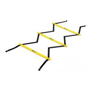 sklz-faltbare-koordinationsleiter-gelb-schwarz-ladd-001.jpg