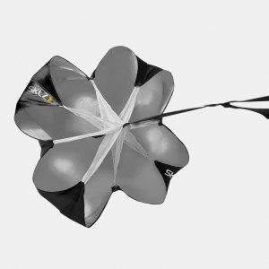 sklz-speed-chute-geschwindigkeitstraining-schwarz-saq-sc01-02.jpg