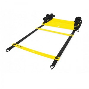sklz-koordinationsleiter-gelb-schwarz-saq-sl01-02.jpg