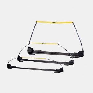 sklz-hoehenverstellbare-speed-hurdles-6er-set-schwarz-sph2-001.jpg