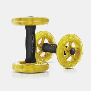 sklz-core-training-rollen-2er-set-gelb-schwarz-apd-cw01-02.jpg