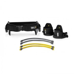 sklz-hopz-2-0-vertival-sprungkrafttrainer-schwarz-apd-hopzxg01.jpg