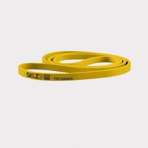 sklz-trainingsbandloop-light-gelb-apd-pbdlt-04.jpg