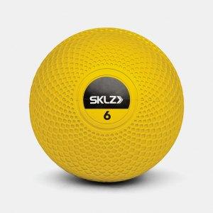 sklz-medball-medizinball-2komma-7-kg-orange-mbrt-rtl-006.jpg