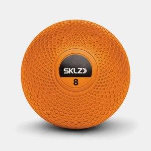 sklz-medball-medizinball-3-komma-6-kg-orange-mbrt-rtl-008.jpg