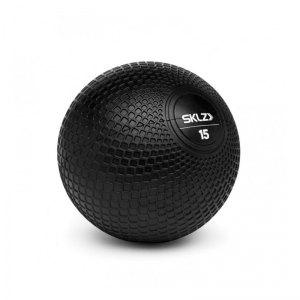 sklz-mediball-medizinball-6-8-kg-schwarz-mbrt-rtl-015.jpg