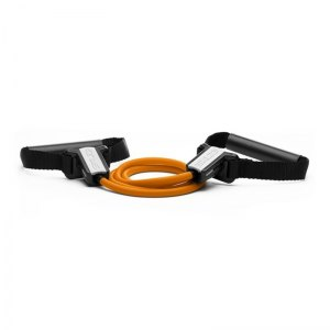 sklz-widerstandsband-light-orange-resc15-lgt.jpg