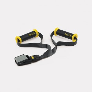 sklz-doppel-trainingsgriff-schwarz-gelb-swvh-hndl-04.jpg