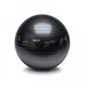 sklz-trainerbal-gymnastikball-mit-uebungen-schwarz.jpg