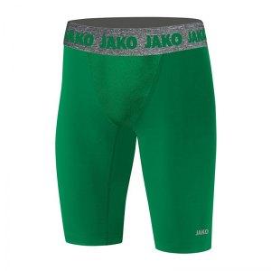 jako-compression-2-0-tight-short-gruen-f06-fussball-teamsport-textil-shorts-8551.png