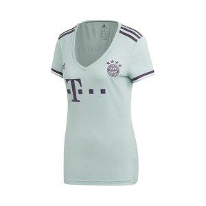 adidas-fc-bayern-muenchen-trikot-away-damen-replica-fanshop-bundesliga-jersey-frauen-cf5392.jpg