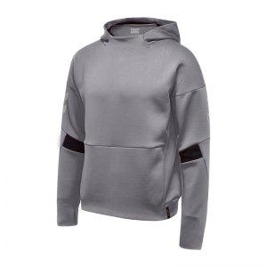 hummel-tech-move-poly-kapuzensweatshirt-grau-f2006-fussball-teamsport-textil-sweatshirts-200017.png