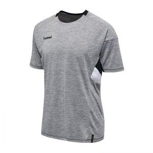 hummel-tech-move-trikot-kurzarm-grau-f2006-fussball-teamsport-textil-trikots-200004.png