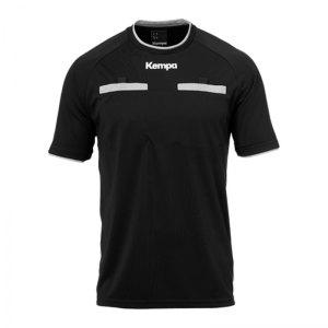 uhlsport-schiedsrichtertrikot-schwarz-f01-fussball-teamsport-mannschaft-ausruestung-textil-schiedsrichtertrikots-2003101.png